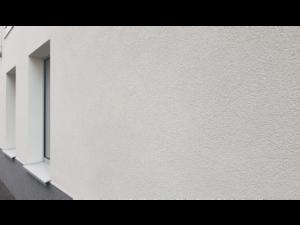 isolation thermique-sphere isolation-hem