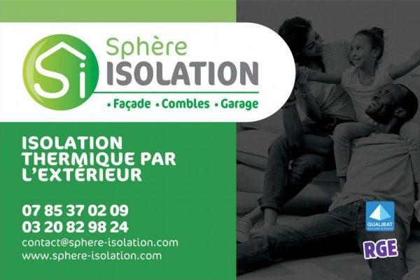 isolation thermique HEM